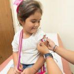 Вакцинація: від яких хвороб варто захиститись