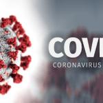 Дії проти COVID-19
